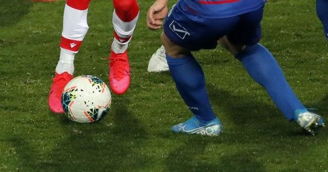 Superliga se vraća na TV B92 – Zvezda juri titulu na Banjici