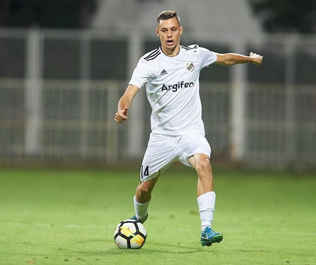 Superligaški okršaj u Kupu Srbije, Čuka pred teškim zadatkom protiv domaćinske ekipe!