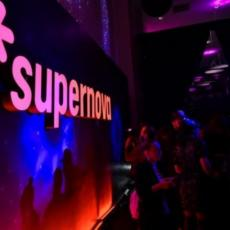 Supernova United grupi: Prestanite da se rugate korisnicima, pošaljite ponudu za svih 19 kanala!