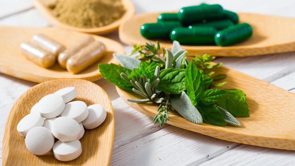 Suplementi: Prečica do zdravlja ili bacanje para?