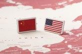 Suprotno svim prognozama: Trgovinski rat Kini zida plus