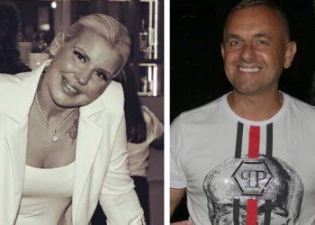 Supruga Ivana Gavrilovića ekskluzivno: Gledam ga kako se smeje, a niko ne zna ono što ja znam!