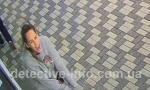Supruga Radoja Zvicera pucala na napadače: Opasna Crnogorka naterala ubice u beg (FOTO)