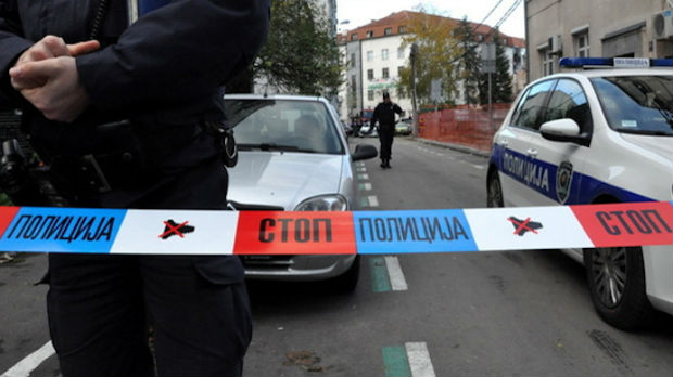 Supružnici ubijeni u Sremskim Karlovcima, uhapšen sin lekar