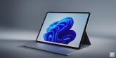 Surface Laptop Studio je najnoviji i najmomoćniji Microsoftov laptop