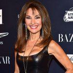 Susan Lucci otkriva tajnu sjajnog izgleda u 71. godini