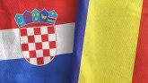 Susedi analiziraju: Sledeći cilj Hrvatske - dostići Rumuniju