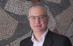 Šutanovac: Neprimereni komentari o hospitalizaciji Vučića