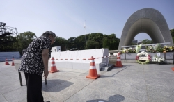 Sutra 75 godina od atomskog napada na Hirošimu