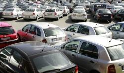 Sutra Dan bez automobila u više od 40 gradova i opština u Srbiji