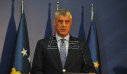 Sutra Skupština Kosova usvaja set zakona o transformaciji Bezbednosnih snaga