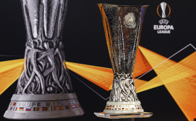 Sutra ćemo gledati finale pre finala Lige Evrope?!