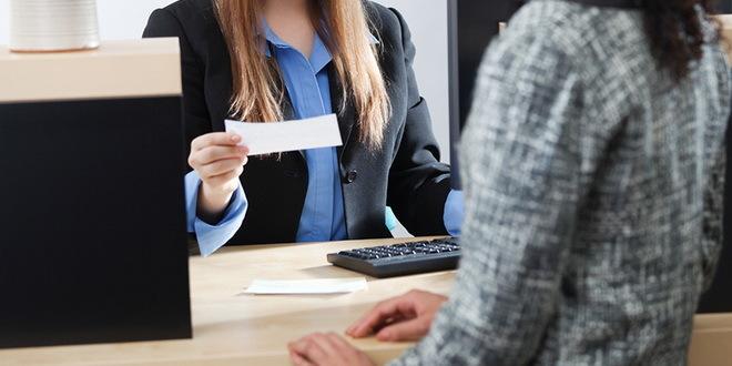 Danas ističe rok za odbijanje moratorijuma na otplatu kredita