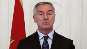 Sutra kongres DPS-a, Đukanović najavio 60 odsto novih ljudi u Glavnom odboru