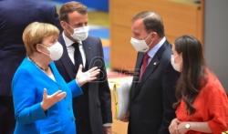 Sutra nastavak samita EU, lideri ubedjeni da su blizu dogovora