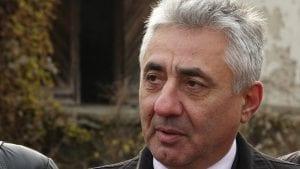 Sutra nastavak suđenja Simonoviću za paljenje kuće novinaru