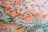 Sutra o nuklearnom sporazumu; Američka delegacija odbija direktan susret sa Iranom