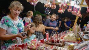 Sutra počinje 15. Etno festival Kladovo 2021