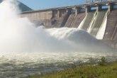 Sutra polaganje kamena temeljca za hidroelektranu Buk Bijela