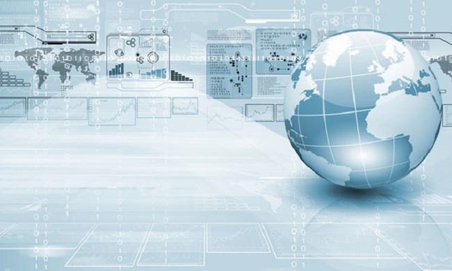 Sutra se obeležava Međunarodni dan interneta