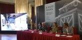 Sutra se raspisuje tender za rekonstrukciju Muzeja grada Beograda