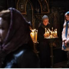 Sutrašnji praznik ŠTITI DOM OD LOŠE SREĆE: Na duhovski ponedeljak ispoštujte ove STARE OBIČAJE, jednu stvar svaka žena treba da uradi!