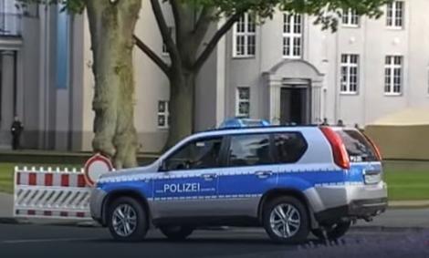 Svađa Bosanaca u Nemačkoj PRERASLA U TUČU: Branila supruga, pa njegovog rođaka POSLALA U BOLNICU
