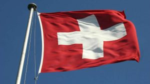 Švajcarci danas glasaju o zabrani pokrivanja lica u javnosti
