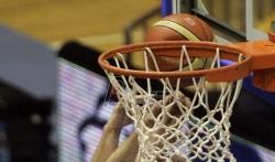 Švajcarci iznenadili Srbiju, drugi poraz košarkaša u kvalifikacijama