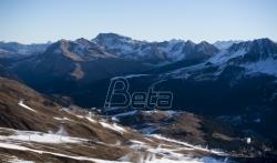 Švajcarci obacili predlog za zakonsku odgovornost velikih kompanija zbog operacija u inostranstvu