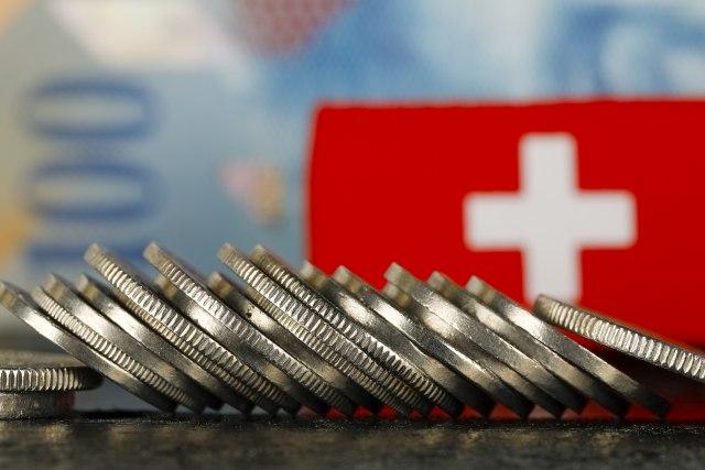Švajcarci sufinansiraju 21 opštinu: Građani odlučuju o trošenju sredstava