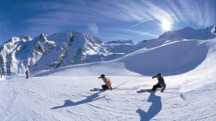 Švajcarska: Lavina u Alpima, stradalo ČETIRI nemačkih skijaša