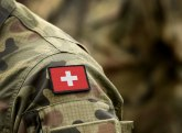 Švajcarska jača vojsku: Evo za šta izdvaja 2,1 milijardu evra