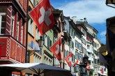 Švajcarska omogućila ulaz građanima Srbije pod određenim uslovima