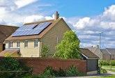 Svaka kuća i stan moći će da proizvode struju solarnim panelima: Evo koji su uslovi