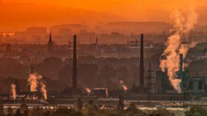 Svaki Evropljanin koji živi u gradu izložen nivou zagađenja štetnom za zdravlje