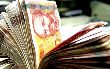 Svaki će građanin nove Vladine mjere iz svog džepa platiti 875 kuna