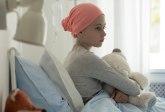 Svaki korak je važan: Instalirajte ovu aplikaciju i pomozite deci oboleloj od raka VIDEO