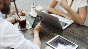 Svaki treći korisnik promenio bi kompaniju nakon samo jednog lošeg iskustva