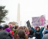 Svaki život je dar od Boga: Skandalozni zakon o abortusu uzdrmao žene u Alabami