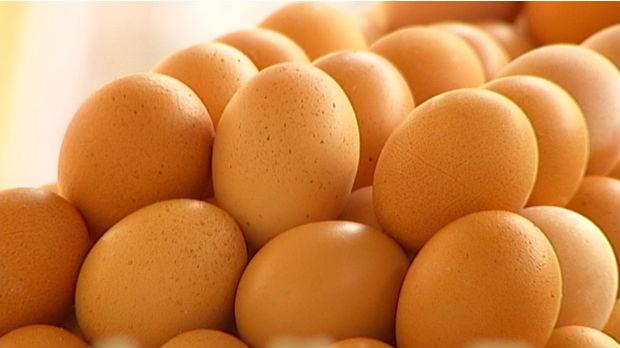 Svako jaje biće numerisano, klase B više nema u prometu