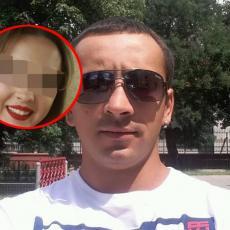 Svako ubija onog ko voli Pre krvavog pira Aleksandar na Fejsu objavio JEZIVU FOTOGRAFIJU (FOTO)