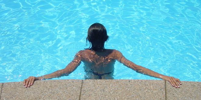 Svakodnevno plivanje produžava život, štedi srce i podiže raspoloženje