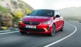 Sve Opelove premijere u Frankfurtu: Nova Corsa prva zvezda štanda FOTO