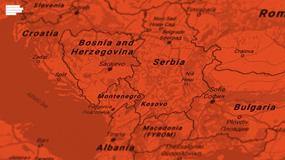 Sve jači PRITISCI na Srbe što su bliže IZBORI