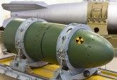 Sve je izvesnije: Neka država će upotrebiti nuklearno oružje