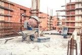 Sve je spremno za jeftine stanove - izabrani izvođači radova