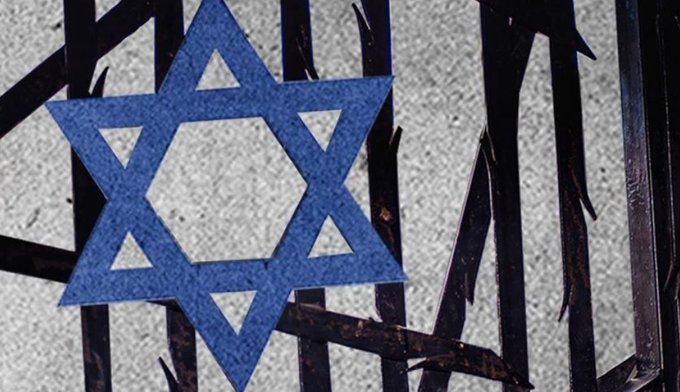 Sve lošije zdravstveno stanje Palestinaca koji štrajkuju glađu u izraelskom zatvoru