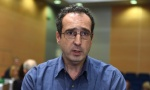 Sve nas zanima još koliko ćemo NOSITI MASKE: Imunolog Srđa Janković daje odgovor na to pitanje – Evo i kada se očekuje dan BEZ NOVOZARAŽENIH korona virusom
