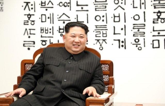 Sve o Kim Džong Unu: Od velikog naslednika do čoveka sa raketama na samoubilačkoj misiji